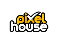 Pixelhouse